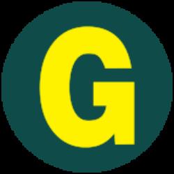 Genacol Costa Rica
